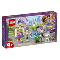 LEGO Friends 41362 4+ Heartlake City Supermarket