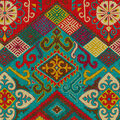 Waverly Multi-Purpose Decor Fabric 54\u0022-Game Time Gem