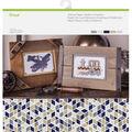 Cricut 10 Pack 12\u0027\u0027x12\u0027\u0027 Deluxe Papers-Modern Graphics