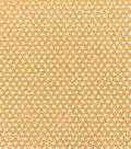 Cricut StrongBond 3 pk 12\u0027\u0027x12\u0027\u0027 Glitter Iron-on Mesh Samplers-Basics
