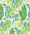Keepsake Calico Cotton Fabric 44\u0022-Willa Green