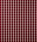 Home Decor 8\u0022x8\u0022 Fabric Swatch-SMC Designs Wildflower / Ruby