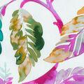 P/K Lifestyles Upholstery Fabric 54\u0022-Creative Flow Fiesta