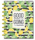 Classic Happy Notes-Good Things