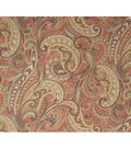 Richloom Studio Lightweight Decor Fabric-Alsbrook Lacquer