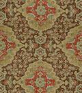 Covington Multi-Purpose Decor Fabric 54\u0022-Agra