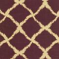 Home Decor 8\u0022x8\u0022 Fabric Swatch-IMAN Home Togo Amethyst