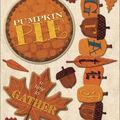 Acb Thanksgiving