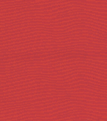 """Waverly Lightweight Decor Fabric 59""""-Billow/Gem"""