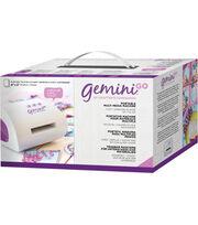 Crafter's Companion Gemini GO Machine, , hi-res
