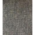 Multi-Purpose Décor Fabric-Dark Gray Woven