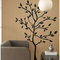 York Wallcoverings Wall Decals-Tree Branches