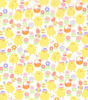 easter fabric easter fabric by the yard joann