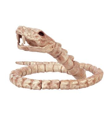 The Boneyard Snake Bones