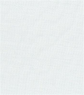 Home Decor Fabric-Batiste Drapery Sheer