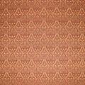 Home Decor 8\u0022x8\u0022 Fabric Swatch-Upholstery Fabric Barrow M8519-5268 Mahogany