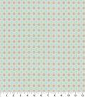 Home Decor 8\u0022x8\u0022 Fabric Swatch-P/K Lifestyles Front & Center Horizon