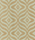 Waverly Multi-Purpose Decor Fabric 55\u0022-Canyon Calling/Moonstone