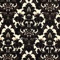 Home Decor 8\u0022x8\u0022 Fabric Swatch-Barrow  M8255-5910 Domino