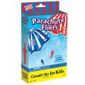 Parachute Guys