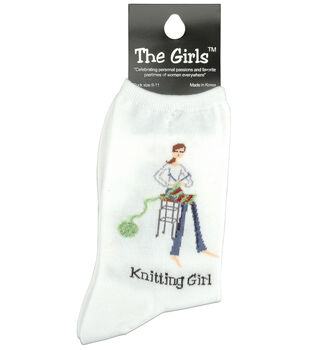943e506cf8c Novelty Socks - Funny   Fun Socks