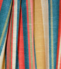 Home Decor 8\u0022x8\u0022 Fabric Swatch-Waverly Jatani Masala