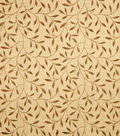 Home Decor 8\u0022x8\u0022 Fabric Swatch-SMC Designs Abigail / Autumn