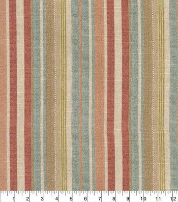 Ellen DeGeneres Upholstery Fabric 54''-Canyon Oakdell