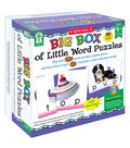 Big Box of Little Word Puzzles Puzzle