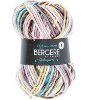 Bergere De France Arlequin Yarn, , hi-res