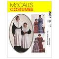McCall\u0027s Pattern M2337 Girl (10-1-McCall\u0027s Pattern