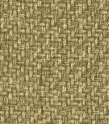 "Tommy Bahama Outdoor Fabric 54""-Tampico Rattan"