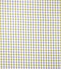 Home Decor 8\u0022x8\u0022 Fabric Swatch-SMC Designs Motif / Lilac
