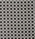 Home Decor 8\u0022x8\u0022 Fabric Swatch-SMC Designs Archway / Shadow-Jcp