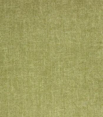 """Richloom Studio Multi-Purpose Decor Fabric 55""""-Aspire/Pear"""