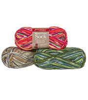 Premier Wool Free Sock Yarn, , hi-res