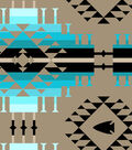 Anti-Pill Fleece Fabric 58\u0022-Moondance Tan