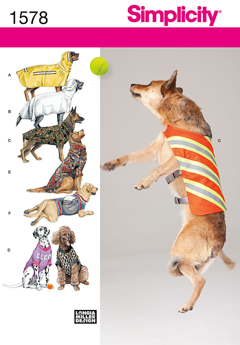 photograph about Free Printable Sewing Patterns for Dog Clothes named Sewing Routines - Costume Generating, Dress Entertaining Sewing