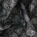 Yaya Han Collection Oil Slick Brocade