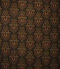 Home Decor 8\u0022x8\u0022 Fabric Swatch-SMC Designs Vivid / Jewel
