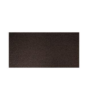 e9c306786bcf Scrapbook Paper & Cardstock - Paper Craft Supplies   JOANN