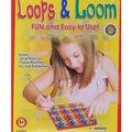 Loops & Loom Kit