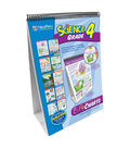 NewPath Learning Science Skills Curriculum Mastery Flip Chart Grade 4