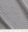 Polyester Cargo Netting Utility Fabric 50\u0027\u0027