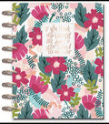 Happy Planner 12 Month Classic Planner-Full Heart