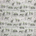 Super Snuggle Flannel Fabric-Love The Outdoors