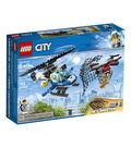 LEGO City Sky Police Drone Chase Set