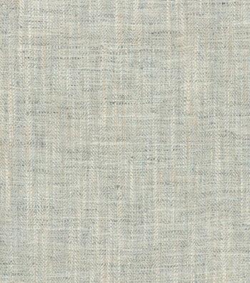 "Upholstery Fabric 54""-Pescara Lagoon"