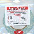Scor-Tape-.1\u0022X27yd