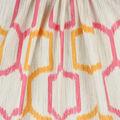 Home Essentials Lightweight Decor Fabric-Sawsan Summer